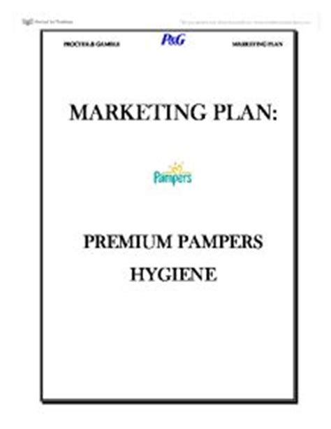 Get a free business plan template