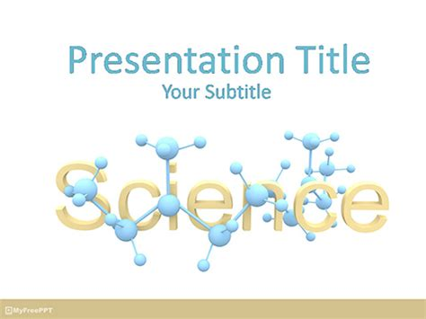 Essay for science theme 2017